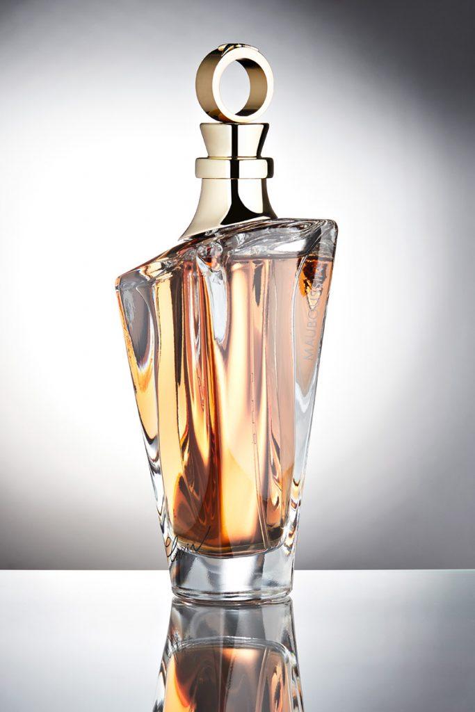 Mauboussin eau de parfum Elixir pour elle