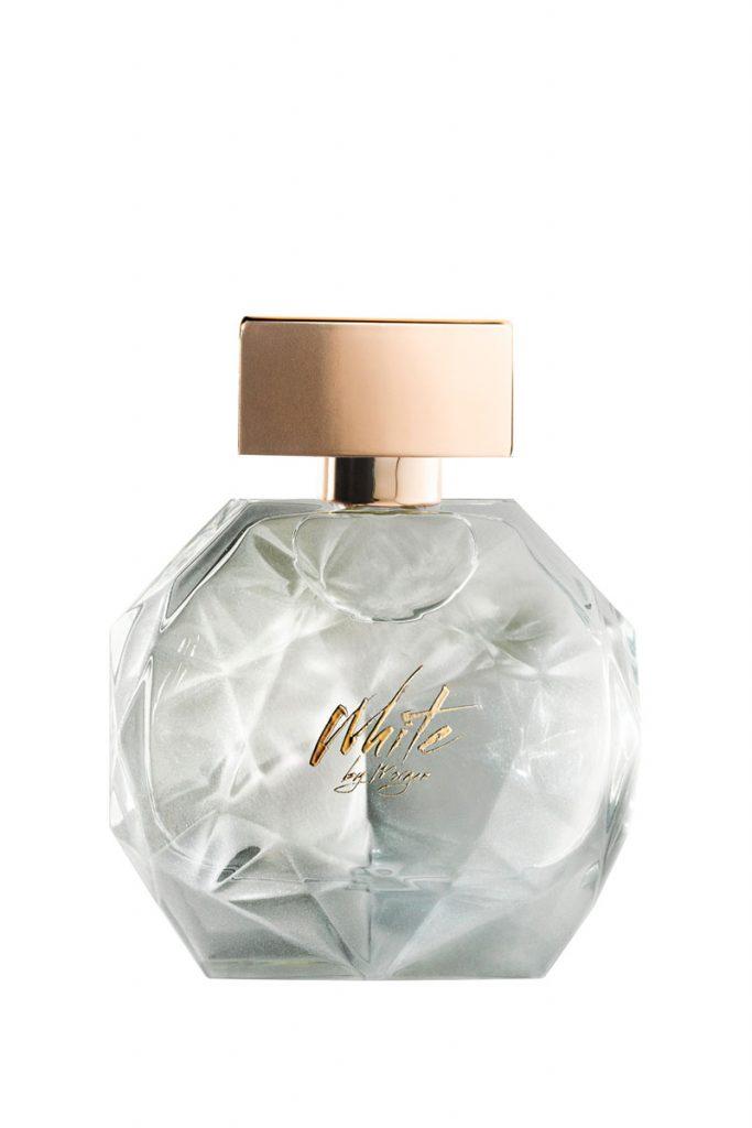 Morgan eau de parfum white