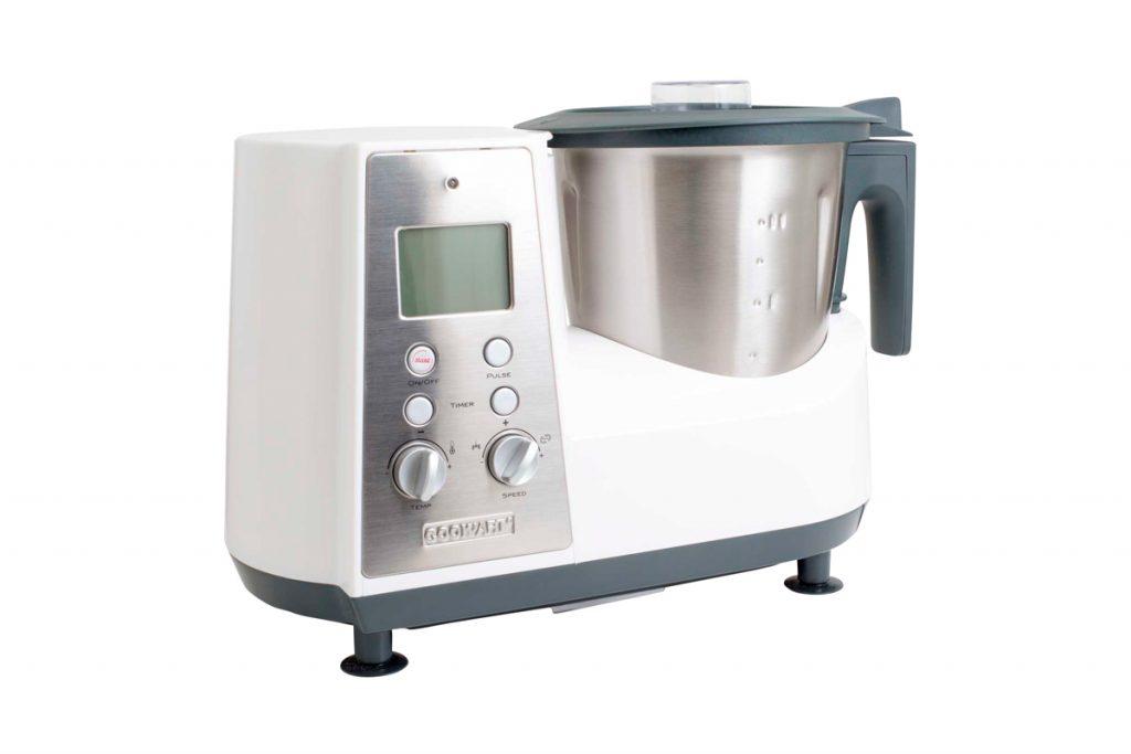 Tout pour la maison robot cuiseur