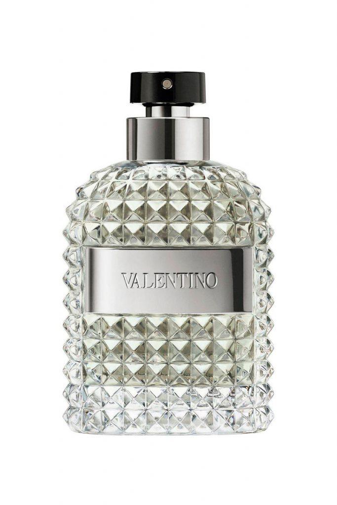 Valentino eau de toilette Uomo