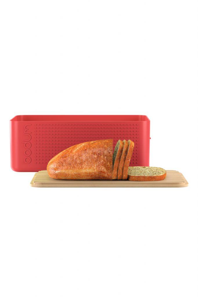 Bodum boite à pain