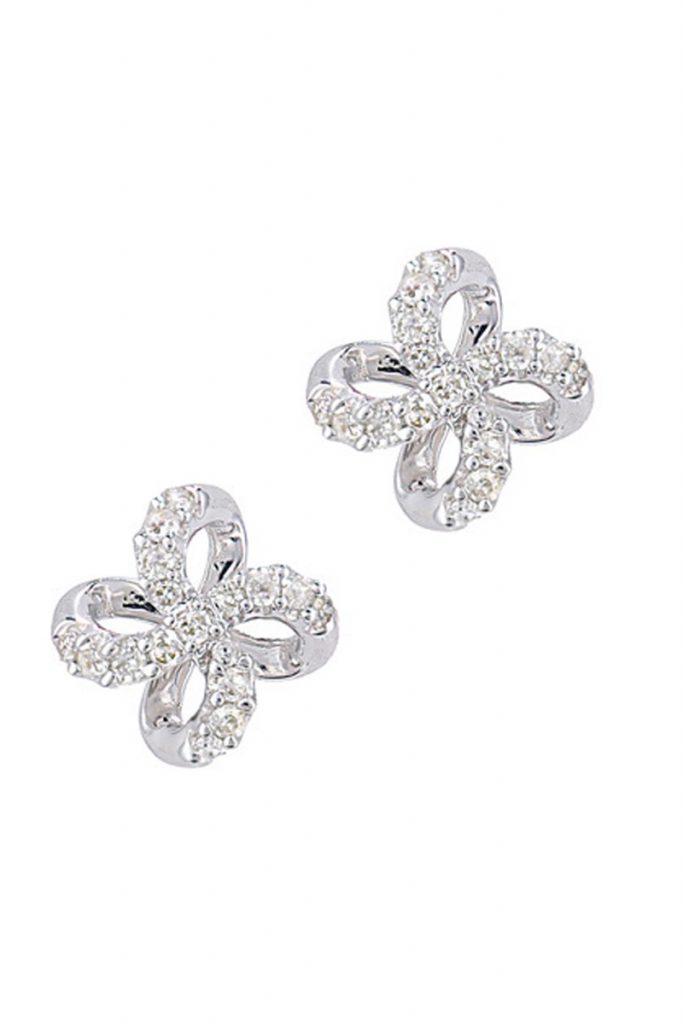 Diamant Exquis puces