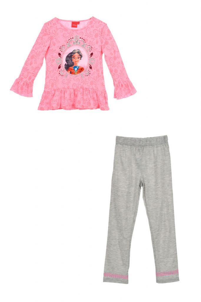 Disney pyjama