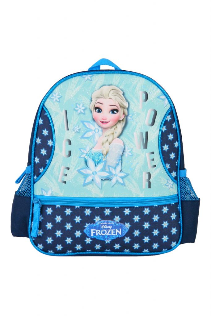 Disney sac à dos