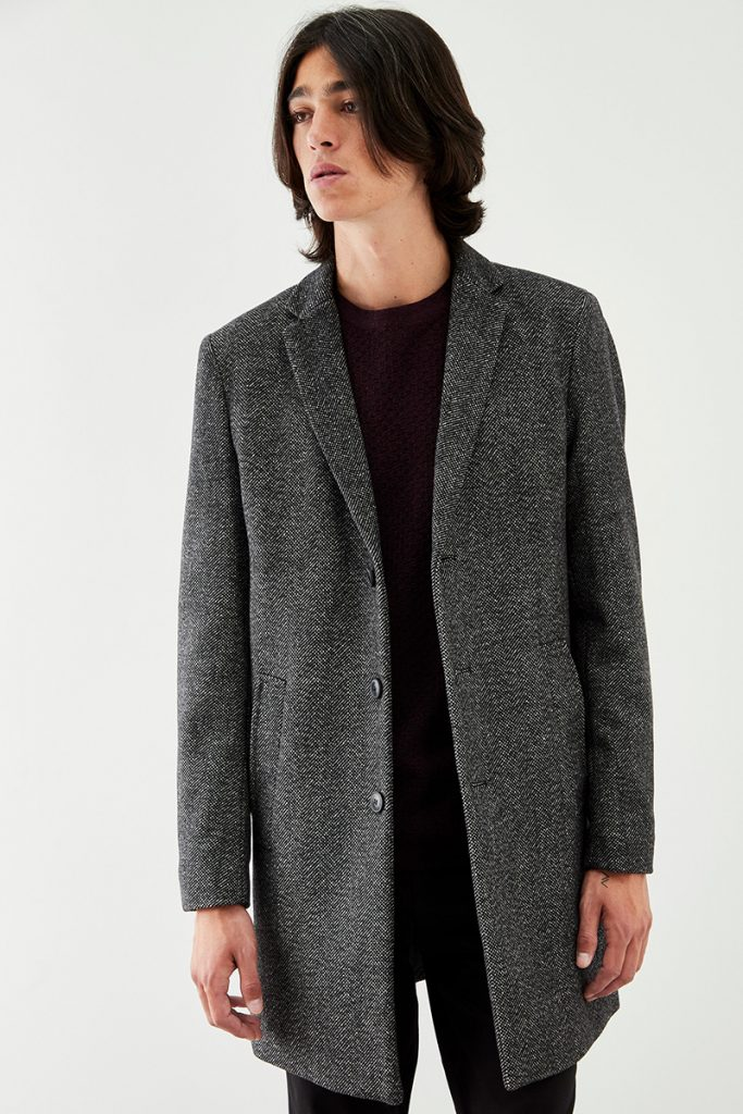 Jack & Jones manteau