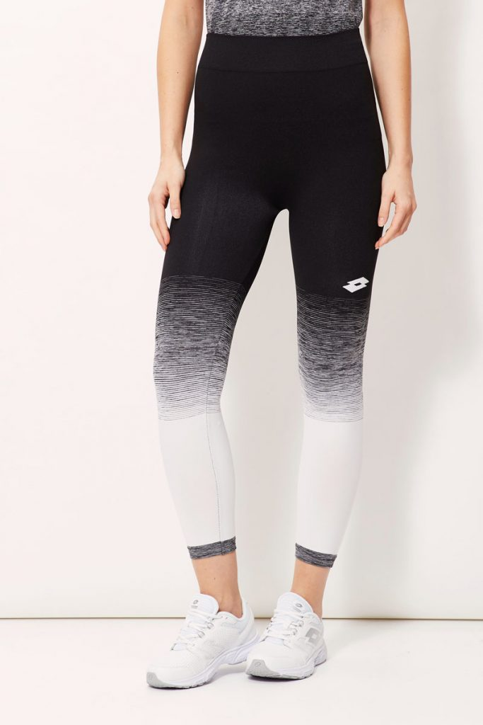 Lotto leggings