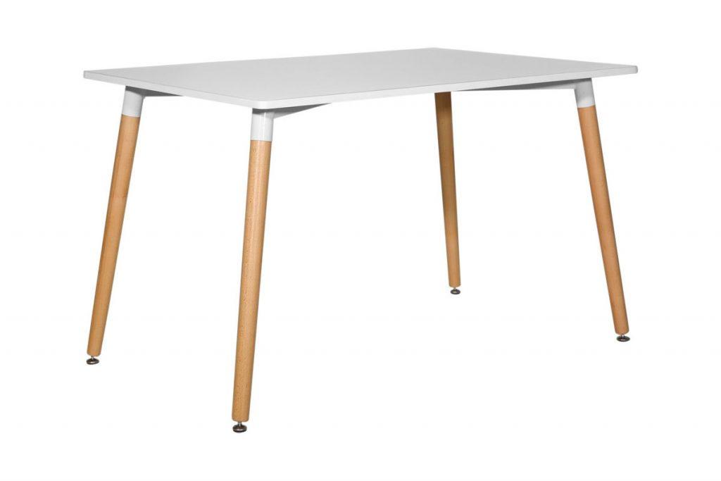 Mobilier et rangement table