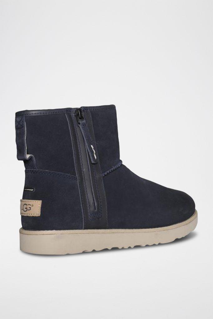 Sneakers Club UGG bottines