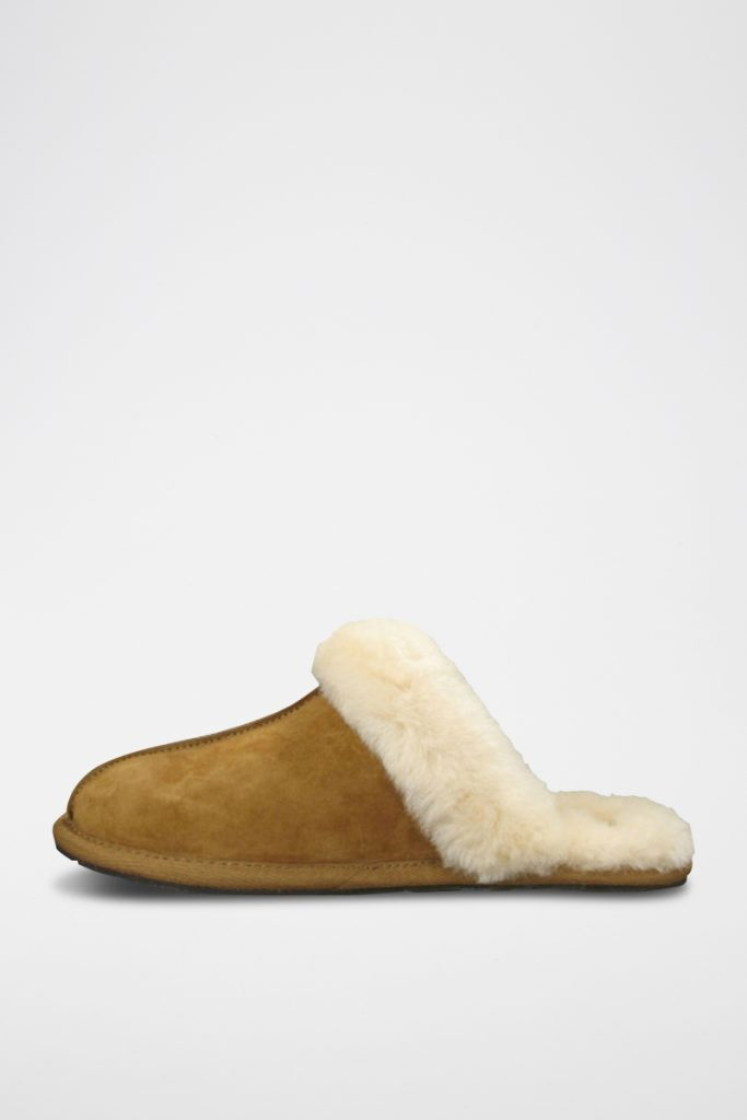 Sneakers Club UGG chaussons