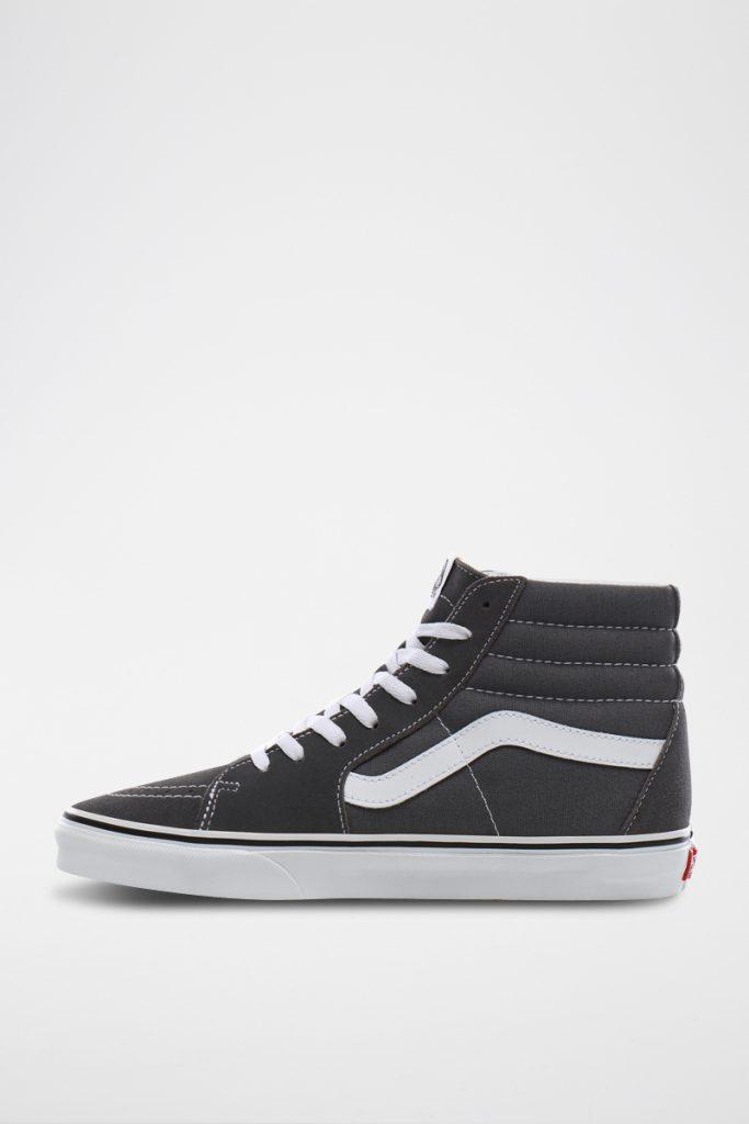 Sneakers Club Vans sneakers montantes