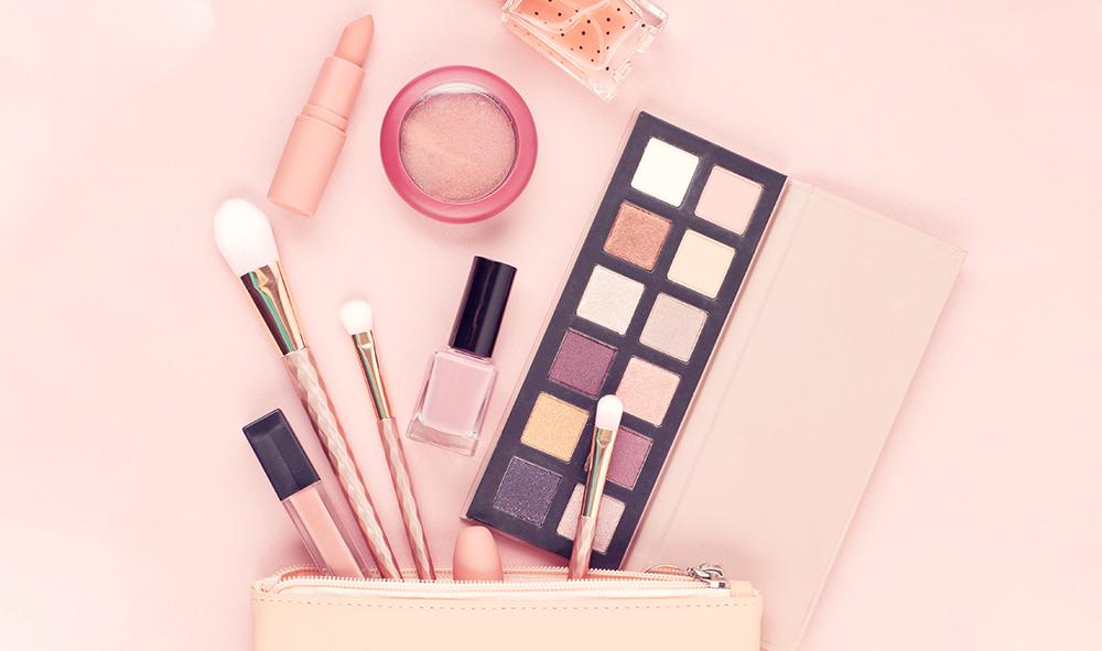 CRUSH : les 5 astuces make-up à connaitre !