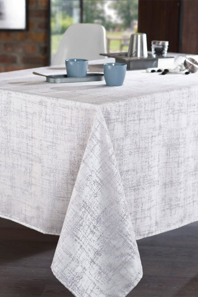 Calitex nappe rectangulaire