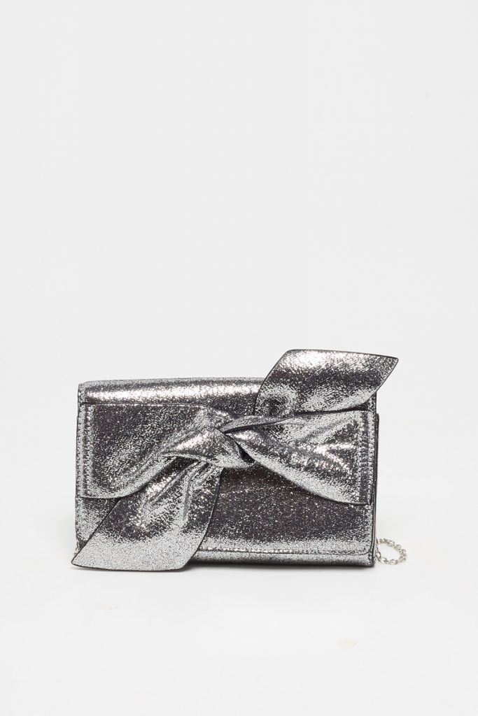 collectionIRL pochette noeud