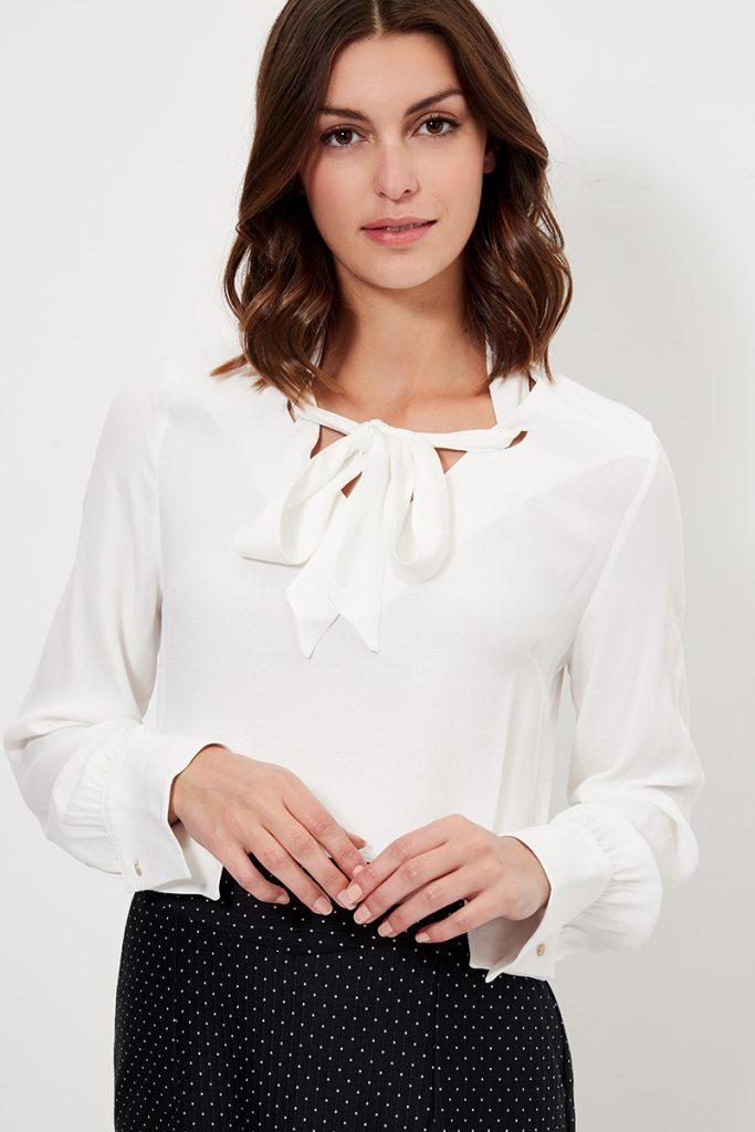 Kookaï blouse
