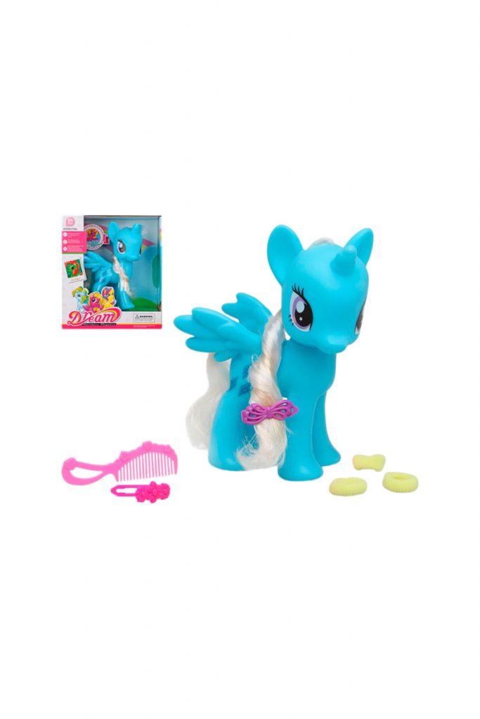 la petite boutique jouets licorne dream
