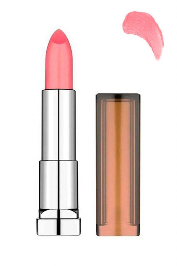 Maybelline rouge à lèvres