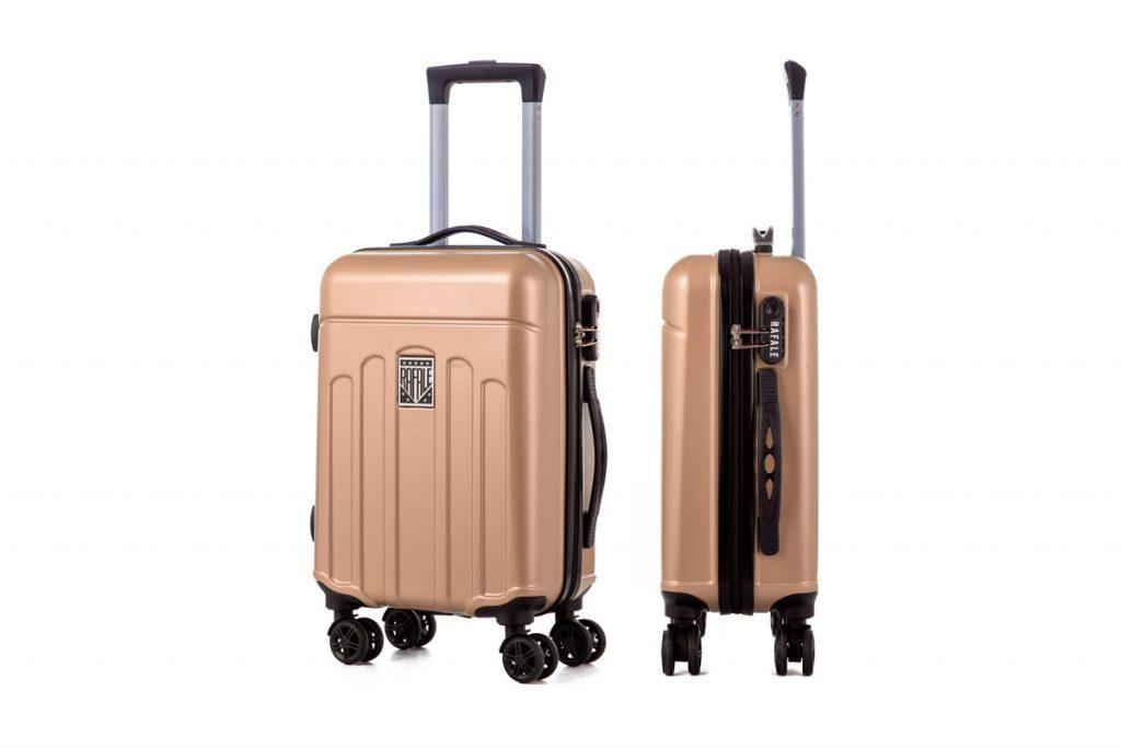 Murano valise cabine