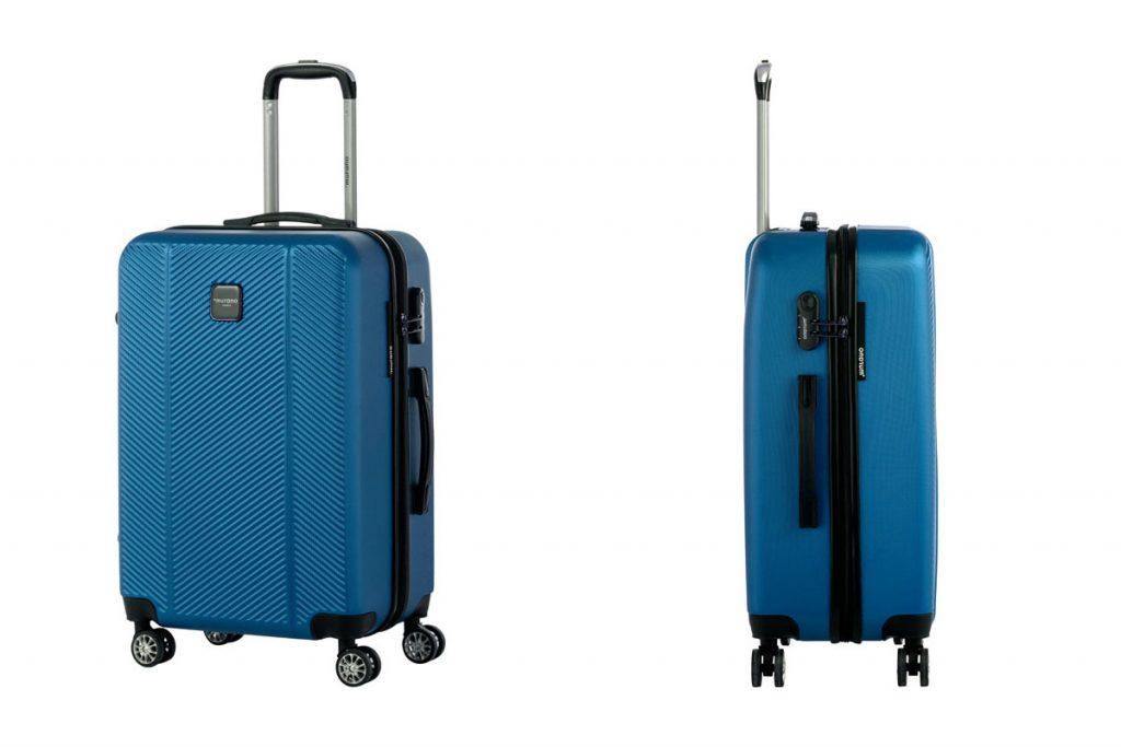 Murano valise moyen séjour