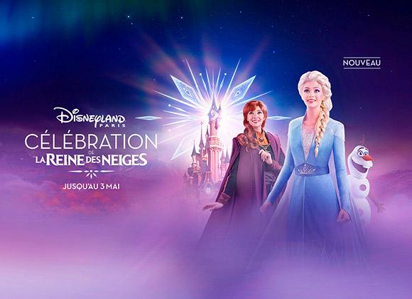 Disney : 3 astuces pour optimiser votre visite chez Mickey !