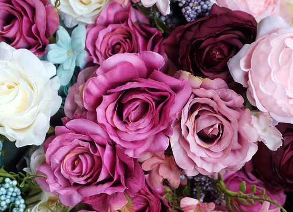 Saint-Valentin : quels cadeaux offrir ou s'offrir ?