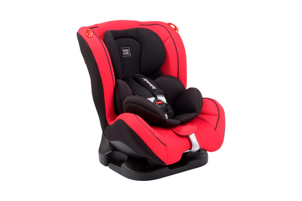 Babyauto siège-auto