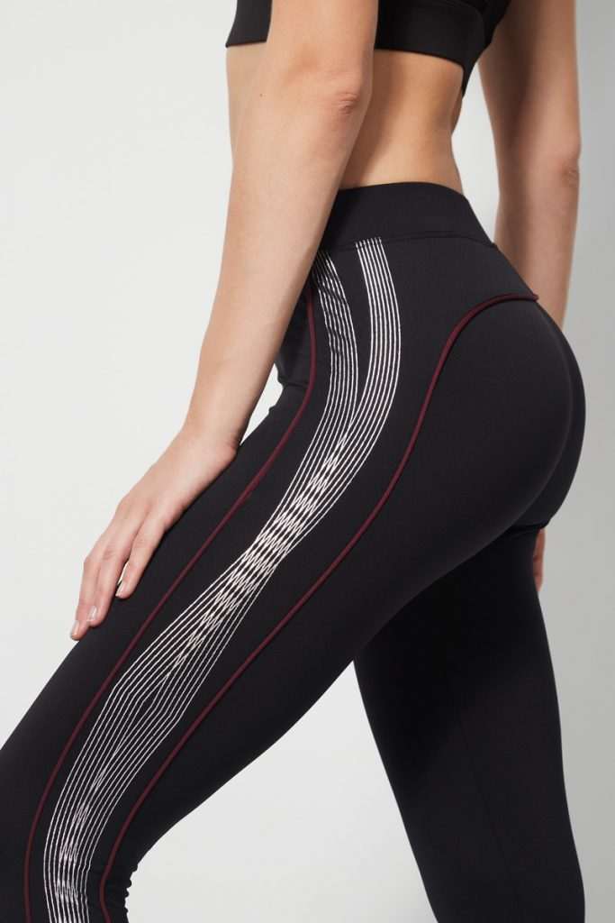 collectionIRL leggings