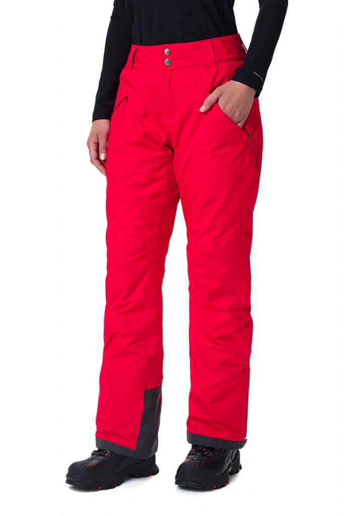 Columbia pantalon de ski