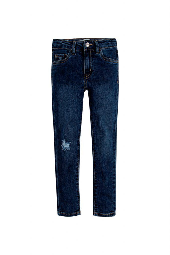 Levi's Kids jean skinny
