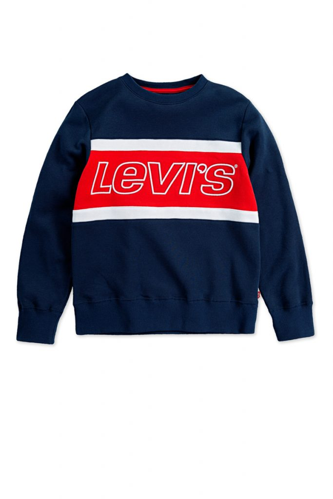 Levi's Kids sweat