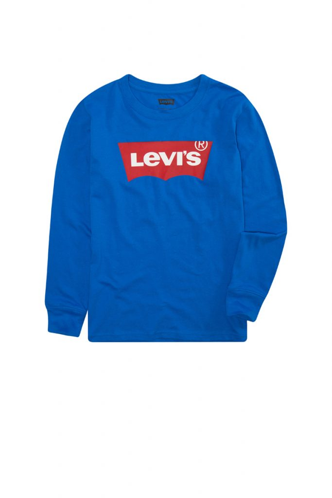 Levi's Kids tshirt