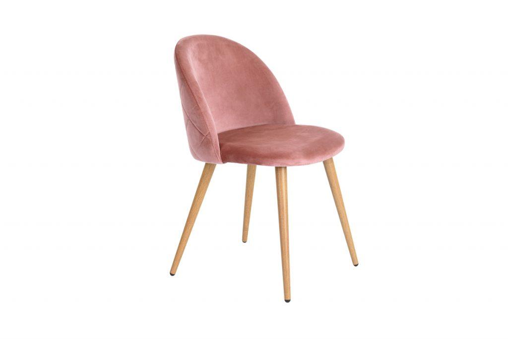 Mon petit mobilier 2 chaises