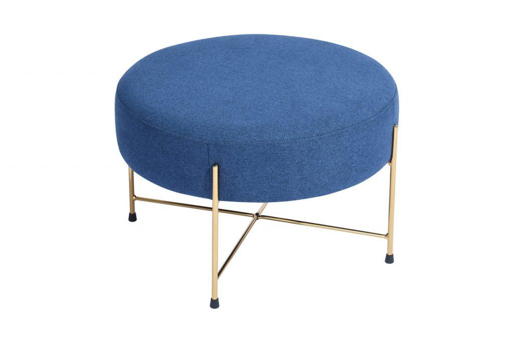 Mon petit mobilier tabouret
