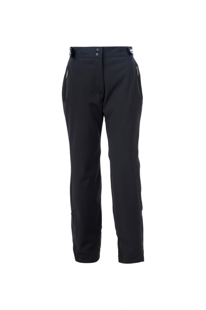 Northvalley pantalon de ski