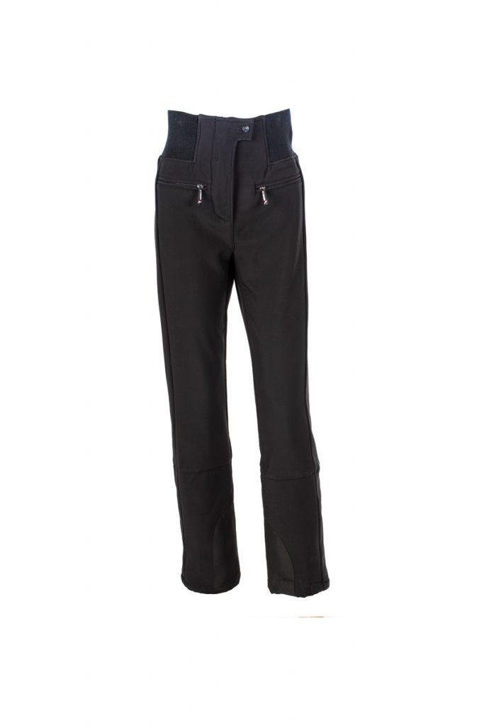 Northvalley pantalon taille haute