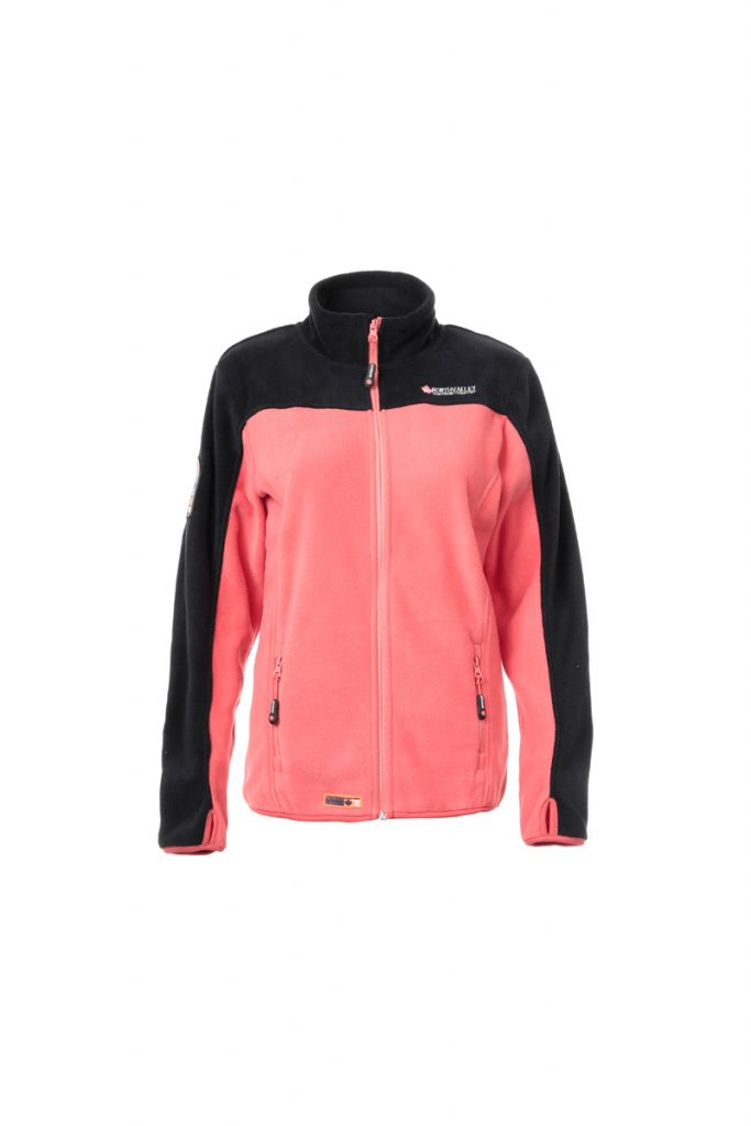 Northvalley sweat polaire
