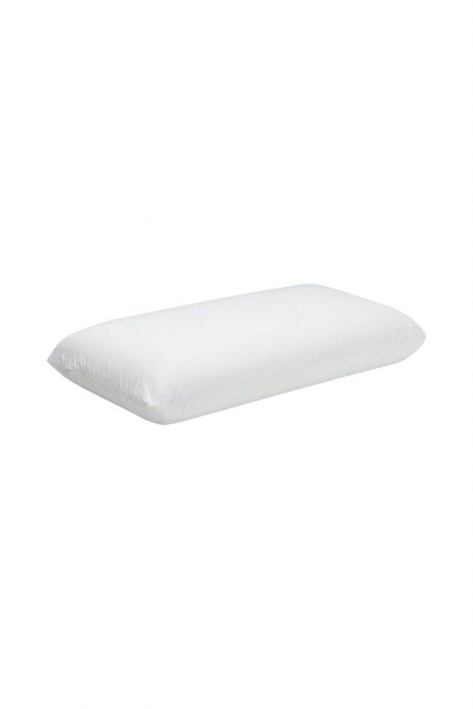 Pikolin Home oreiller à mémoire de forme