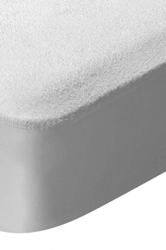 Pikolin Home protège-matelas imperméable antiacariens