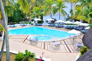 Ile-Maurice Hôtel Casuarina Resort & Spa