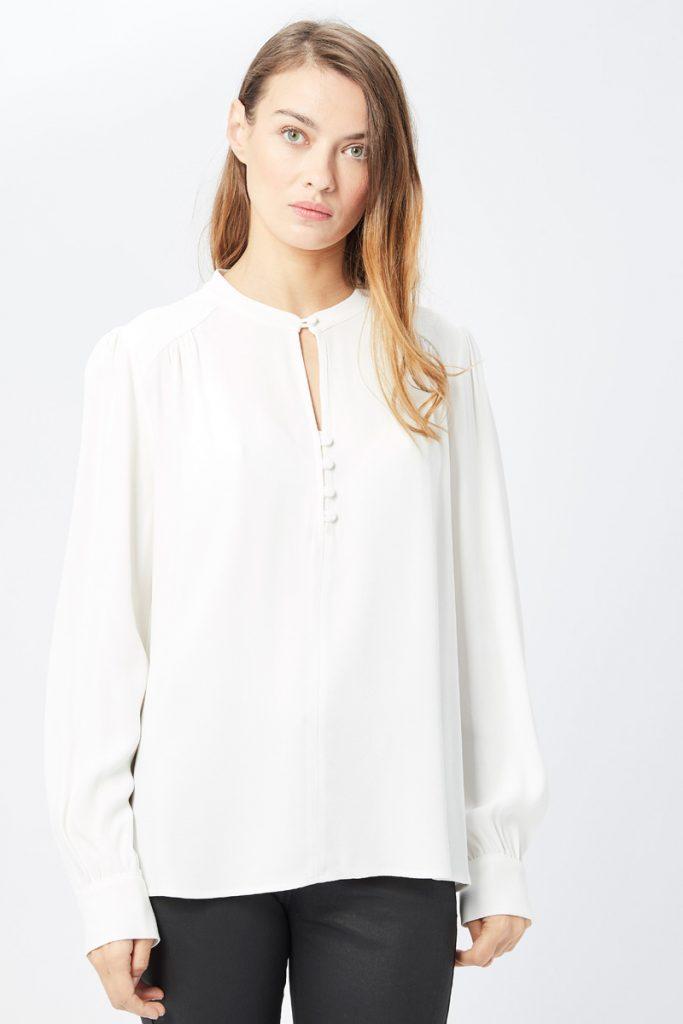 Zapa blouse