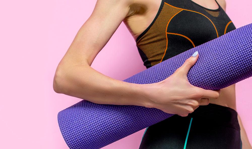 Les conseils pour commencer le yoga