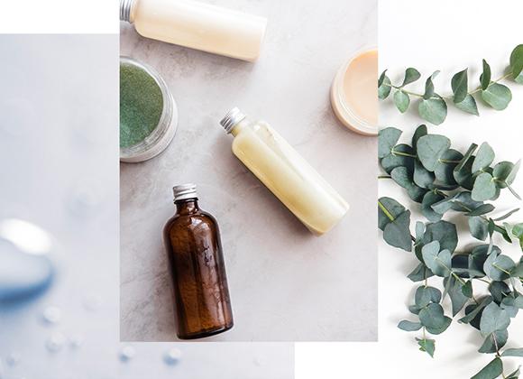 Toutes les astuces et les produits à prix doux pour hydrater sa peau en hiver.
