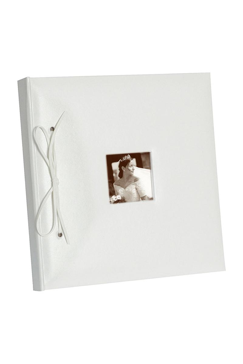 Trouvez des idées de décoration pour votre mariage.
