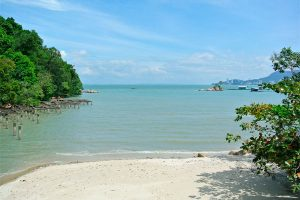 Voyage Circuit découverte de la Malaisie