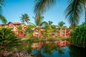 Voyage Hotel Caribe Club Princess 4