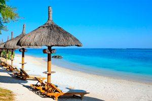 Voyage hotel casuarina resort spa