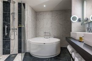 Voyage Hotel Doubletree by Hilton Carcassonne