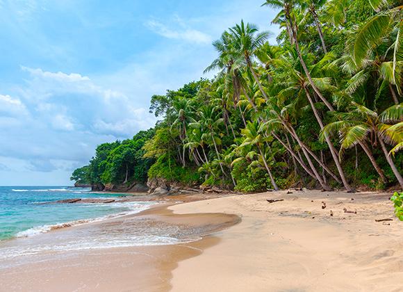 #voyagezchezvous : Tahiti vous ouvre les portes d'un monde paradisiaque