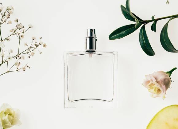 Rendez-vous Blush : l'histoire du parfum et les tendances estivales 2020