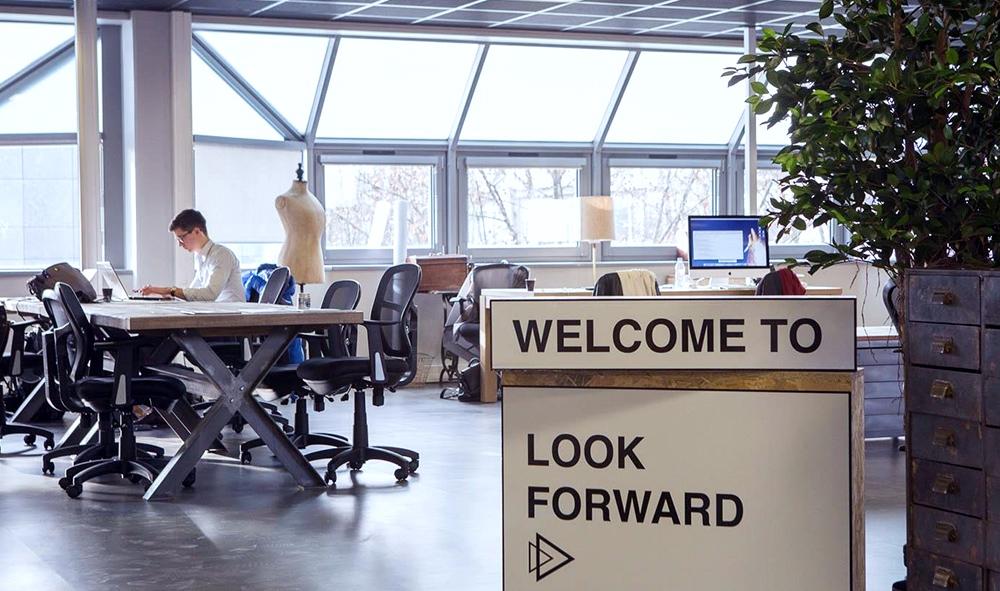 Made in France : nos start-ups innovantes à suivre de près !