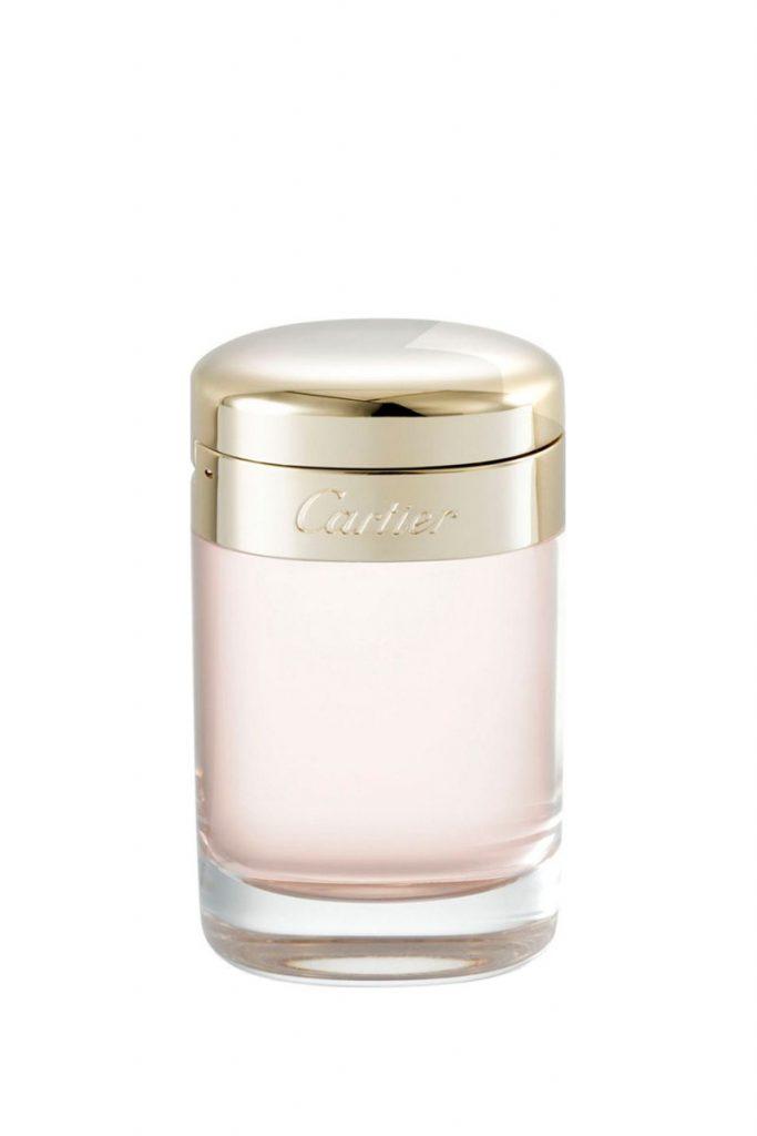 Cartier Baisé Volé